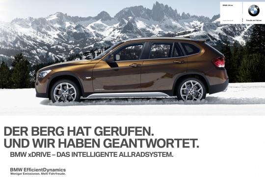 BMW_Berg
