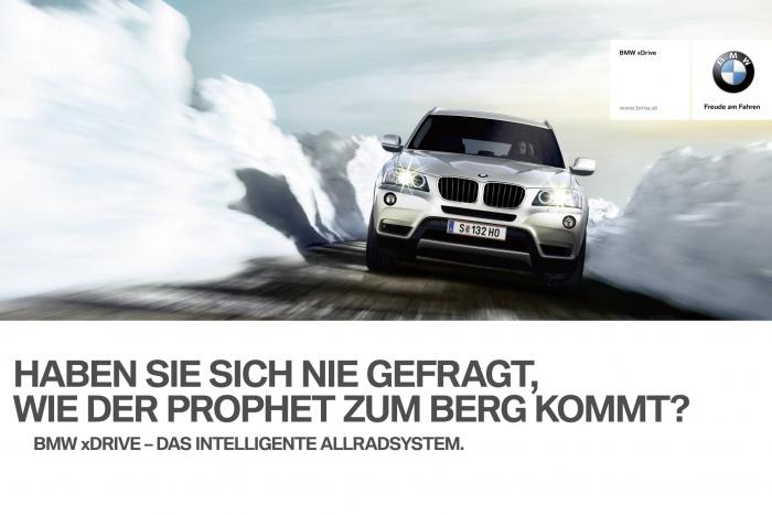 BMW_Prophet