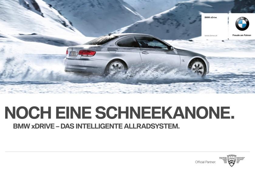 BMW_Schneekanone