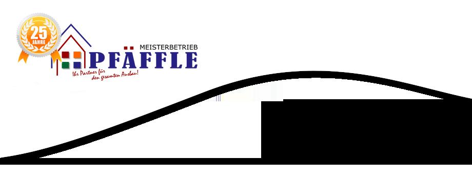 Malermeisterliche Webseite.
