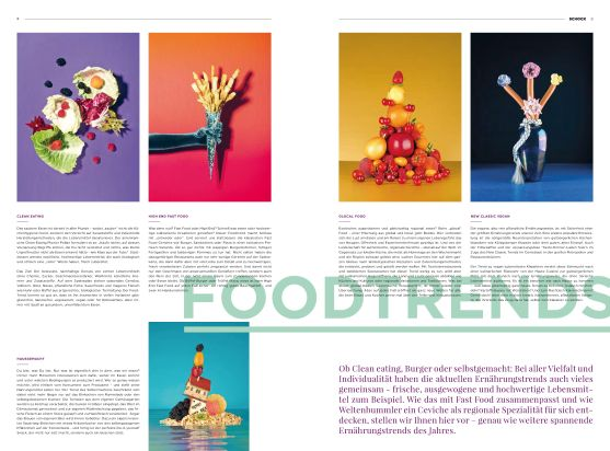 WE-0258-04_Magazin_Ansicht_Foodtrends